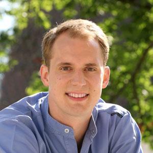 Dr. med. dent. Julian Rauscher