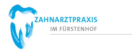 Zahnarztpraxis Dr Rauscher - Logo