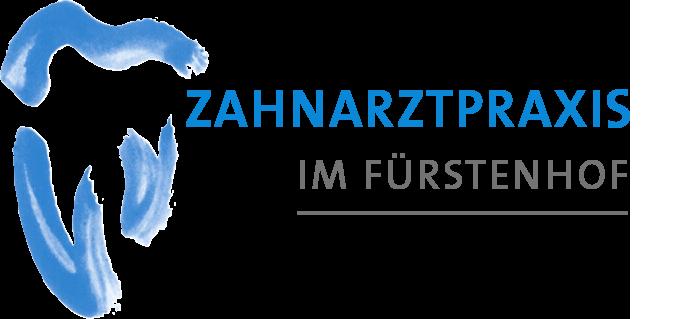 Dr Rauscher Logo